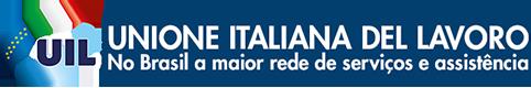 UIL - Unione Italiana del Lavoro