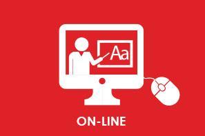 Curso de Italiano On-line