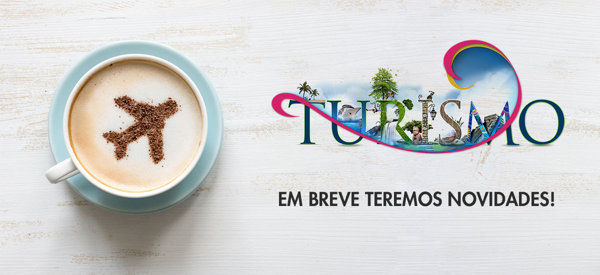 Turismo UIM Brasil