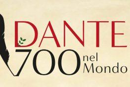 700 anos da morte de Dante Alighieri